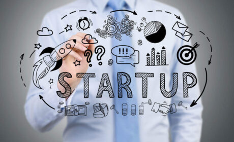 6 Tips for Successful Startup
