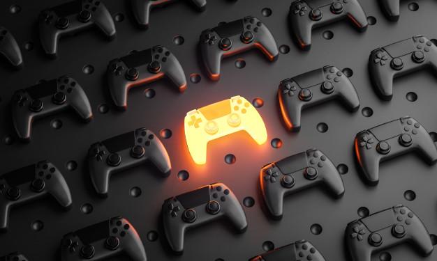 Incremental Games